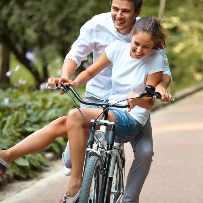 la-corte-rosada-villasimius-sardegna-noleggio-bike